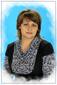 Шарова Олеся Викторовна