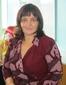 Никулина Татьяна Владимировна