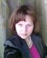 Рылова Раиса Ивановна
