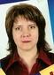 Шабалина Виктория Владимировна