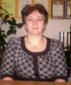 Назарова Галина Юрьевна
