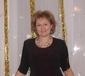 Лепаева Марина Владимировна