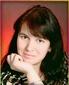 Суровежина Любовь Владимировна