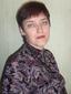 Андрющенко Наталья Валентиновна