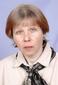 Сливина Светлана Юрьевна