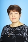 Тищенко Марина Викторовна