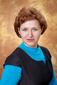 Михалева Ирина Ивановна