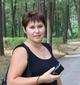 Видяшина Ольга Николаевна