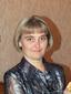 Мордань Наталья Юрьевна