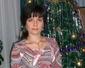 Крафт Татьяна Сергеевна