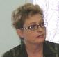 Пахомова Светлана Иосифовна