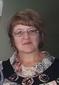 Гапеевцева Евгения Александровна