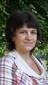 Вердеш Мария Александровна