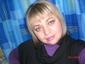 Лунева Елена Германовна