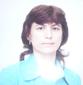 Нуржанова Разина Фиргатовна