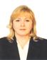 Семакина Валентина Федоровна