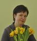Усова Татьяна Юрьевна