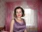 Соколова Ольга Юрьевна