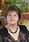 Попкова Наталья Викторовна