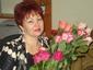 Хорошавина Ирина Александровна