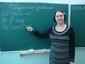 Калинина Нина Михайловна