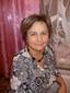 Белобородова Светлана Валентиновна
