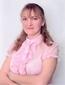Дьяконова Мария Евгеньевна