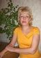 Мышонкова Ирина Викторовна