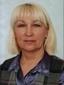 Филинская Тамара Владимировна