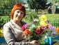 Кляус Наталья Александровна