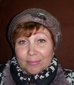 Елена Владимировна Заворина