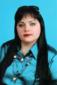 Василенко Ольга Николаевна