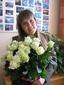 Шиховцева Мария Ивановна