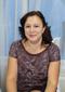 Пясецкая Марина Юрьевна