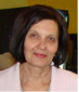 Литвинова Наталья Викторовна