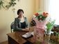 Авдеева Ольга Владиславовна