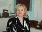 Савина Елена Владимировна