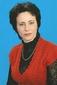 Жмура Татьяна Викторовна