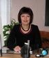 Захарова Лариса Сергеевна