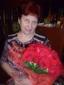 Шапошникова Ольга Сергеевна