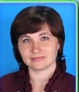 Бевз Светлана Григорьевна