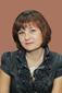 Зимакова Татьяна Петровна
