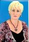 Литвинова Эльвира Александровна