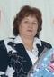 Индюкова Римма Юрьевна