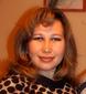 Бурлакова Алина Владимировна