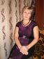 Ольга Дмитриевна Савина