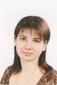Степанова Инна Викторовна