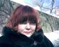 Смирницкая Ольга Ивановна
