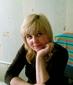 Ульянова Ирина Анатольевна