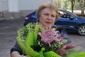 Макухина Татьяна Викторовна